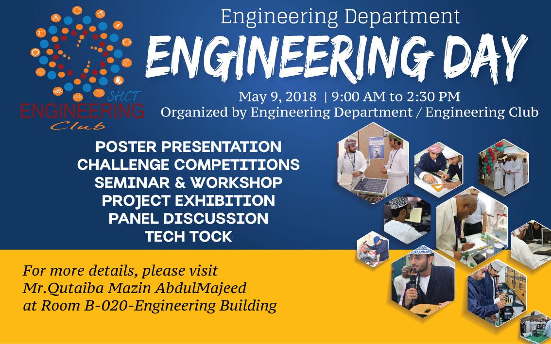 Engineering Day 2018 15