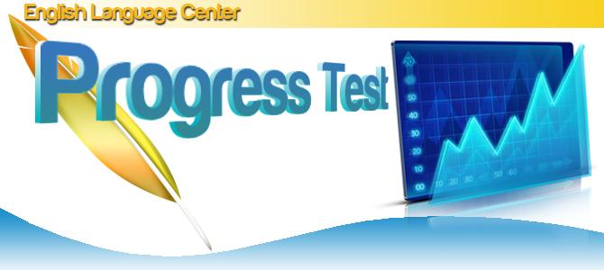 progress test 1 shinas college of technology. Black Bedroom Furniture Sets. Home Design Ideas